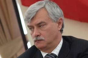 Петербург подписал контракты более чем на 150 млрд в рамках ПМЭФ