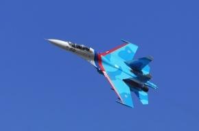 Российским летчикам приказали провоцировать Украину