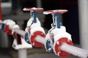 Постпред РФ при ЕС Чижов допускает приостановку поставок газа на Украину