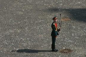 Смольный в этом году отпразднует День России в два раза дешевле
