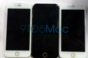 Apple представит iPhone 6 в августе