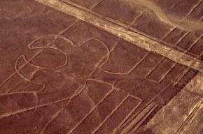 В Перу нашли древнюю астрономическую обсерваторию