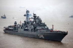 Лавров: Российских военных баз в Латинской Америке не будет