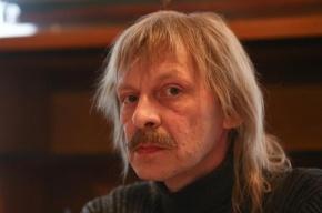 В Петербурге возбуждено дело после нападения на градозащитника Ярэму