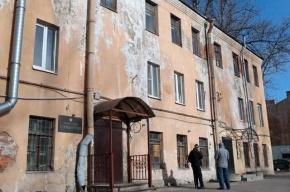 Правительство переселит 780 тысяч россиян из аварийного жилья до 2018 года