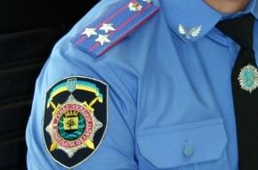 «Повешенного» главу милиции Мариуполя освободили из плена