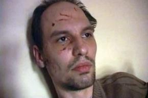 Подозреваемый в убийстве жены и детей в Петербурге отрицает вину