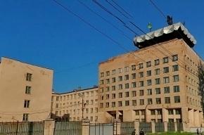 В Петербурге прораба будут судить за гибель пьяного рабочего