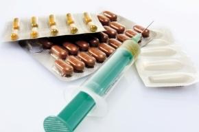 В России скоро представят отечественные лекарства от рака и ВИЧ
