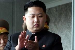 Южнокорейский миссионер приговорен к пожизненной каторге в КНДР