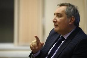 Россия демонтирует станции GPS летом, если переговоры не дадут результата