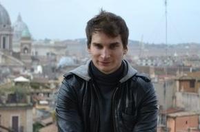 Журналист «Новой газеты» похищен в Донецкой области