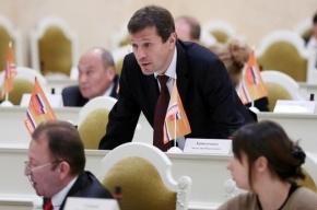 Депутат Ковалев: жильцы не должны платить за порчу имущества при капремонте