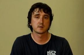 Журналистов LifeNews обвинили в контрабанде оружия