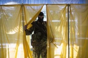 ООН: Украина приближается к точке невозврата