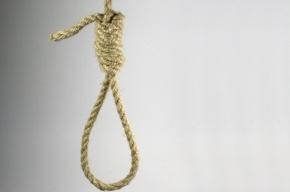 Похищенный глава милиции Мариуполя найден повешенным