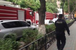 При теракте в Китае 31 человек погиб, более 90 ранены