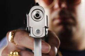 В Подмосковье около церкви застрелен авторитетный «вор в законе»
