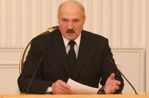Лукашенко не признал референдумы на востоке Украины
