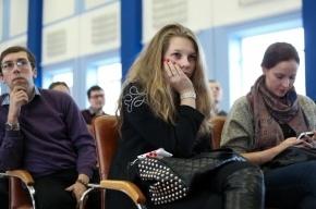 СМИ: Россияне теряют способности к размножению
