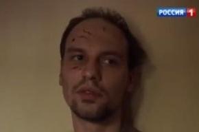 Петербуржцу, расчленившему жену и детей, предъявлено обвинение