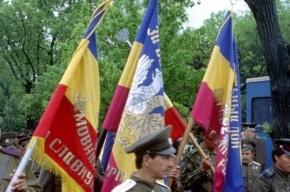 Донские казаки взяли под контроль город Антрацит на Луганщине