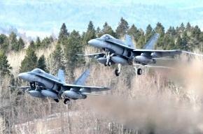 Киев запросил разрешение на наблюдательный полет над Россией