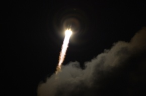 Ученые отправят в космос селфи десяти землян