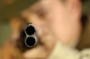 В Новосибирской области ветеринар убил двух человек и застрелился