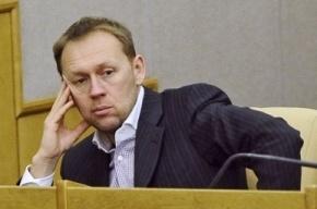 Депутат Госдумы хочет приравнять «Яндекс» к СМИ