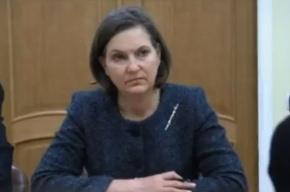 СМИ: Госдеп предлагал «Правому сектору» 10 млн долларов