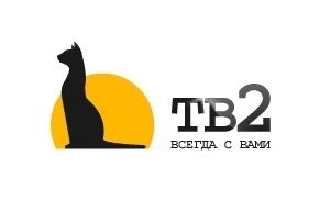 Роскомнадзор грозит закрыть томскую телекомпанию «ТВ2»
