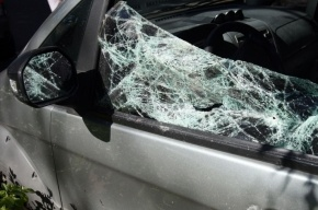 Задержаны автоворы, терроризировавшие водителей в Курортном районе