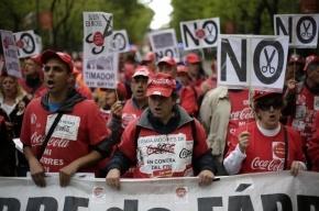 Coca-Cola изменит рецепт напитка