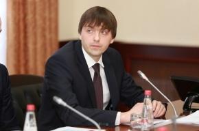 Рособрнадзор аннулировал восемь работ по ЕГЭ