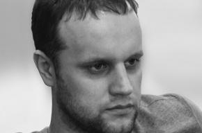 Оппозиционера задержали из-за фото донецкого «народного губернатора» в форме РНЕ