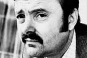 Умер автор «Соловьиной рощи» и «Олеси» Анатолий Поперечный