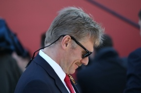 Песков: Россия окажет ДНР гуманитарную помощь