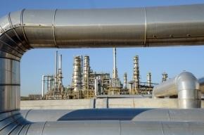 ЕС выступил за единую цену на газ