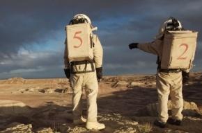 Россия планирует начать колонизацию Луны в 2030 году