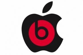 Apple купит производителя наушников Beats за $3,2 млрд