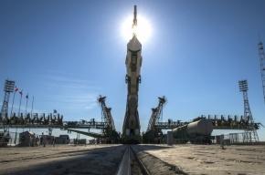 Россия не намерена продлевать эксплуатацию МКС после 2020 года