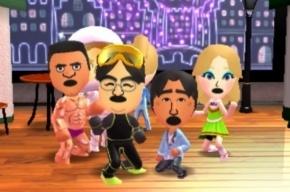 Nintendo извинились за отсутствие гей-браков в популярной игре