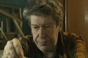 Умер петербургский актер театра и кино Валерий Матвеев