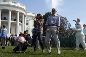 Белый дом рекомендовал главам компаний проигнорировать ПМЭФ