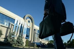 34 иностранных топ-менеджера не приедут на форум в Петербург