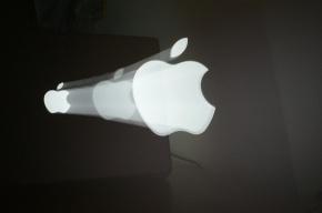 Apple открыла вакансию специалиста по связям со знаменитостями