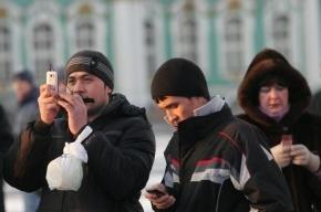Петербург организует семейные экскурсии для мигрантов
