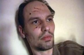 Арестован петербуржец, подозреваемый в убийстве жены и двоих детей