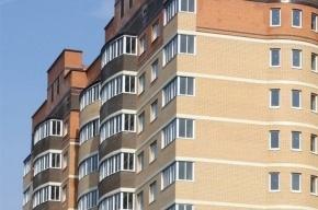 Житель Подольска выбросил в окно семилетнюю падчерицу